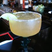 El Sarape Hornitos Margarita