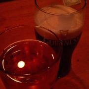 Magners & Guinness