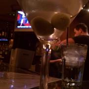 Ketel One Vodka Martini