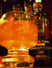 Lagavulin 1991 Limited Edition Scotch Whisky